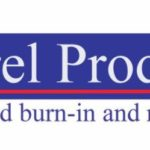 Abrel Products Ltd