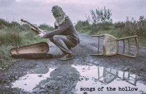 Songs of the Hollow