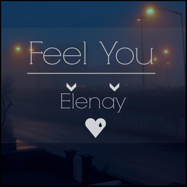 'Feel You'
