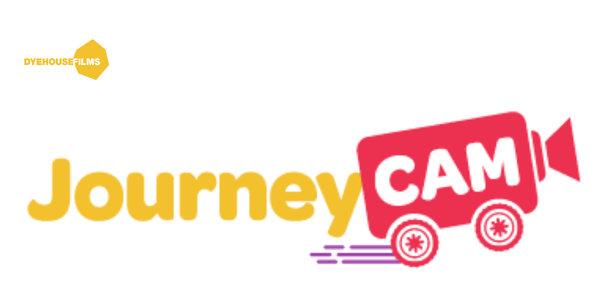 JourneyCam