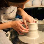 Niamh Hynes Pottery