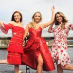 Limericks Fashion Friday 2018