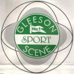 Gleeson Sport Scene