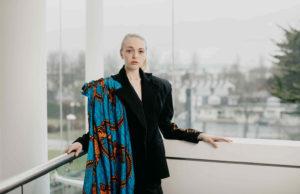 Unwrap Fashion Festival 2018