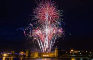 Limerick Festivals Guide