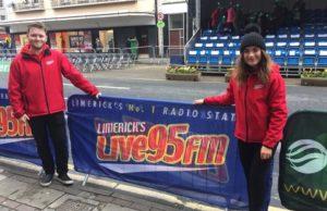 JNLR radio listenership