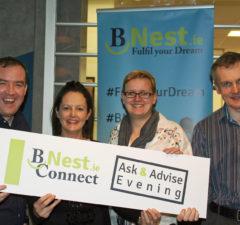 BNest Ask&Advise