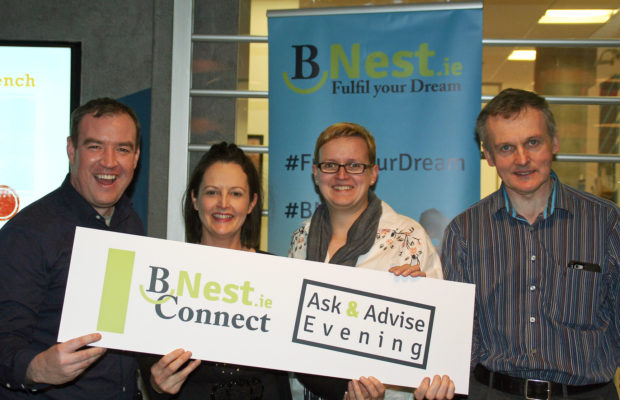 BNest Ask&Advise