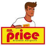 Mr. Price Roxboro