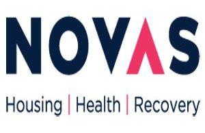 Novas campaign