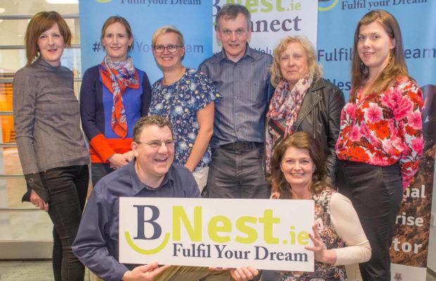 BNest workshop