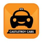 Castletroy Cabs