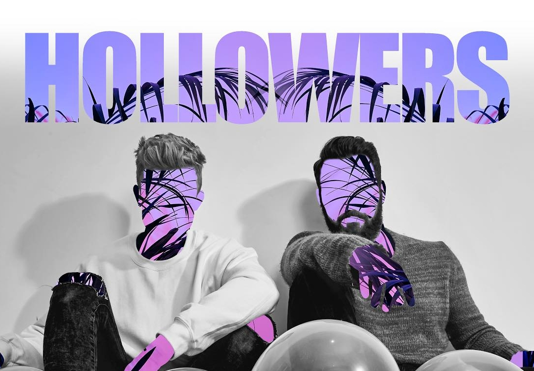 Hollowers