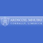 Ardscoil Mhuire, Corbally