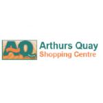 Arthurs Quay Centre