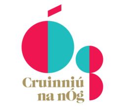 Cruinniú na nÓg2018
