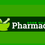 Doon Pharmacy