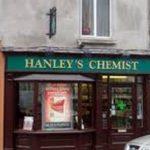 Hanley's Chemist