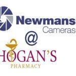 Newmans Cameras