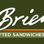O'Brien's Sandwich Bar