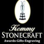 Kemmy Stonecraft