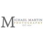 Martin Michael Photography