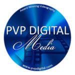 PVP Digital Video