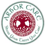 Arbor Care Professional Consulting Tree Service