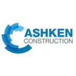 Ashken Construction & Paving