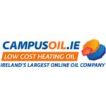 Campus Oil