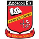 Ardscoil Ris, North Circular Rd