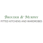 Brouder & Murphy Kitchens & Fitted Furniture