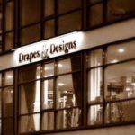 Drapes & Designs