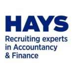 Hays Accountancy & Finance