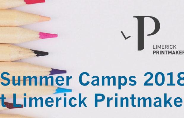 Summer Workshops