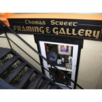 Thomas Street Framing & Gallery