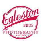 Egleston Bros Photography