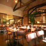 Cornstore Restaurants Limerick