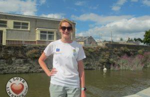 Swimable Limerick Aquathon
