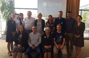 Dementia Carers Advocacy