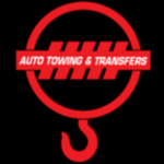 Auto Towing & Transfers