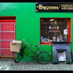 Bygones Antiques