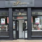 Figaro Barber Shop