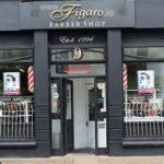 Figaro Barber Shop