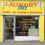 Laundry Day Shop Laundry & Dry Cleaning