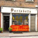 Portabello Antique Jewellery