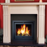 Treaty Fireplaces & Stoves