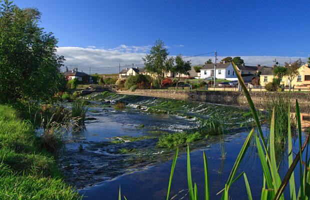 Maigue Rivers Trust workshop
