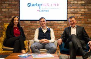 Startup Grind Limerick