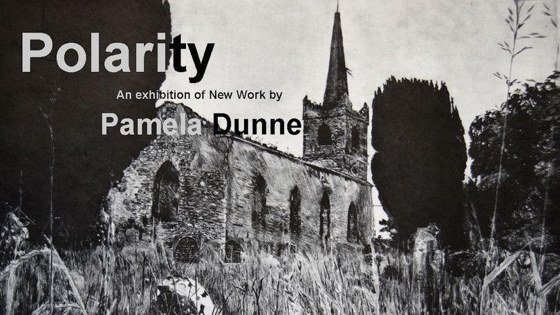 Limerick Printmakers Polarity